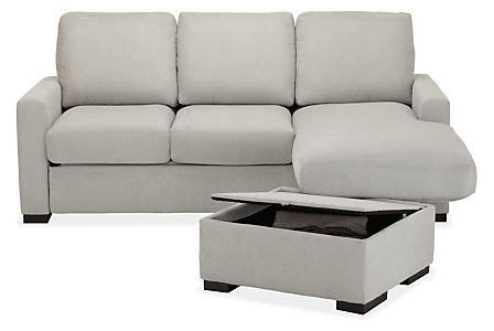 berin day sleeper sofas 95 best sofa images on couches furniture