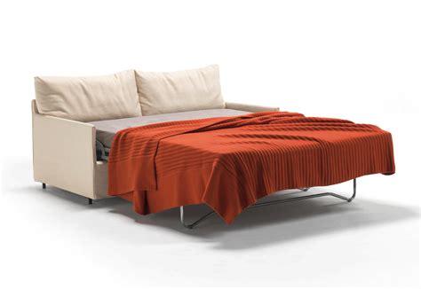 divani sofa bed divani sofa bed digitalstudiosweb