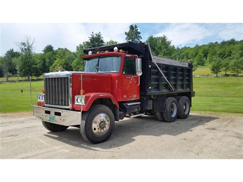 1986 gmc for sale 1986 gmc for sale used trucks on buysellsearch
