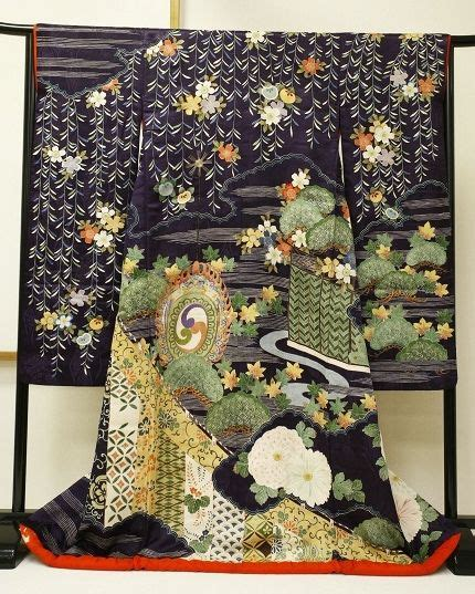 Green Kendo Kimono Outer by 325 Best 1800 S Japan Images On Japanese