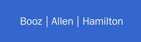 Booz Allen Hamilton Mba Partners Discount by Booz Allen Hamilton Learning Development