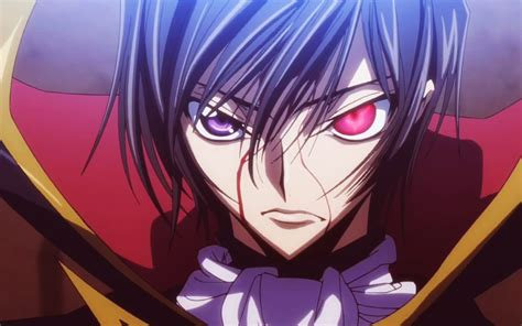 Anime 0 To by Code Geass Lelouch As Zero Anime Photo 34428535 Fanpop