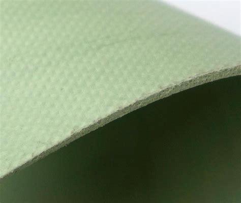 2mm fresh green eco friendly commercial vinyl flooring
