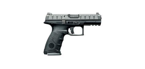 Housing Styles apx pistol beretta defense technologies