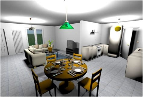 virtual design a room 10 best free online virtual room programs and tools