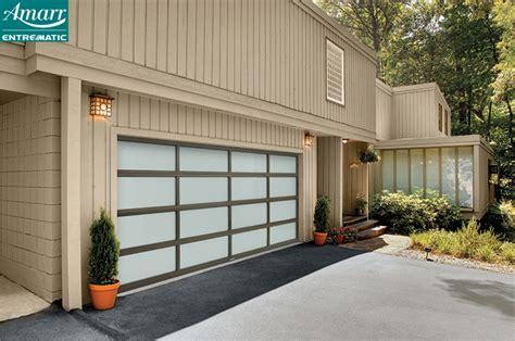 Garage Door Tacoma Tacoma Garage Door Repair 253 314 3174