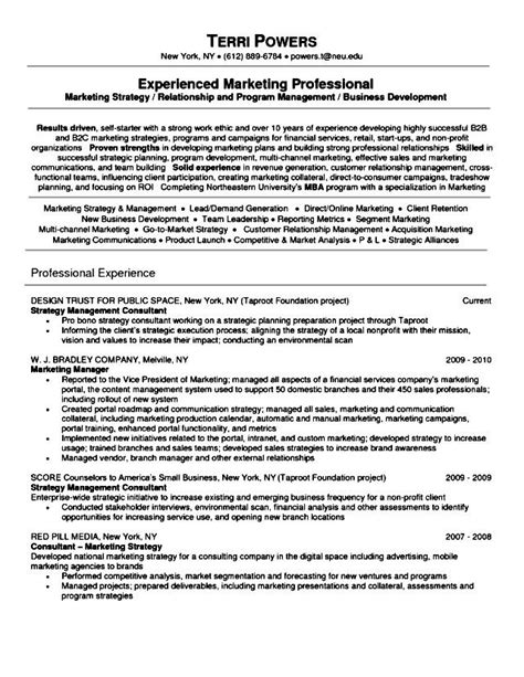 top executive resume writers free sles exles format resume curruculum vitae free