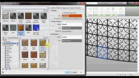 pattern generator for revit 26 best revit images on pinterest modeling