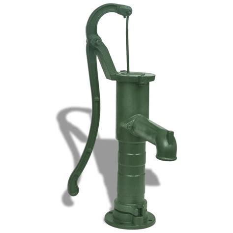 pompe per giardino pompa d acqua con supporto per giardino giardino piscina