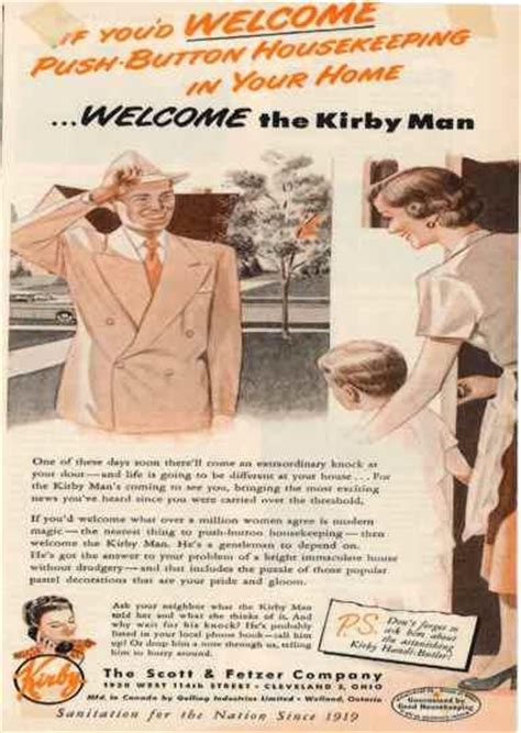 the kirbys of new a history of the descendants of kirby of middletown conn and of joseph kirby of hartford conn and of richard kirby of sandwich mass classic reprint books 11 best vintage vacuum pictures images on