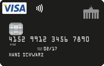 goldene kreditkarte ab wann payvip mastercard gold kreditkarte auf kostenlose