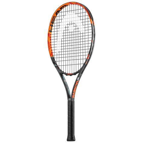 Raket Tennis Tenis Graphene Xt Radical Pwr Power graphene xt radical junior tennis racket
