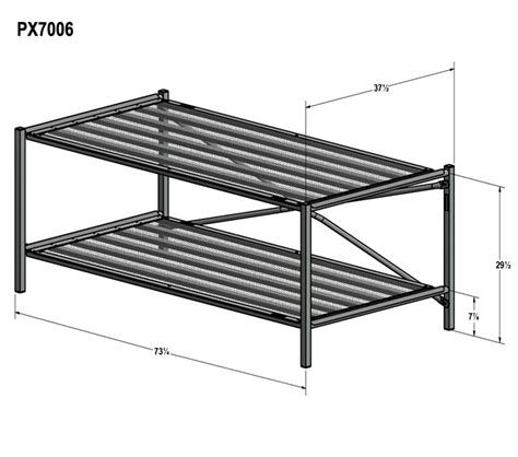 aluminum greenhouse benches metal greenhouse benches 28 images step display bench