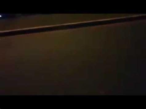detik kematian denis detik detik kecelakaan denis kancil youtube