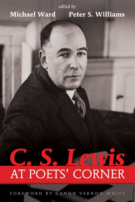 Cs Lewis Essay Collection And Other Pieces by Cs Lewis Essays C S Lewis Essay Collection And Other