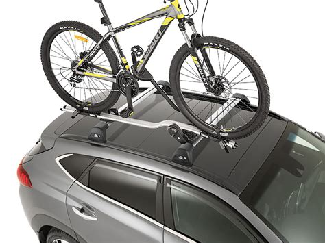 thule bike rack wheel  hyundai australia