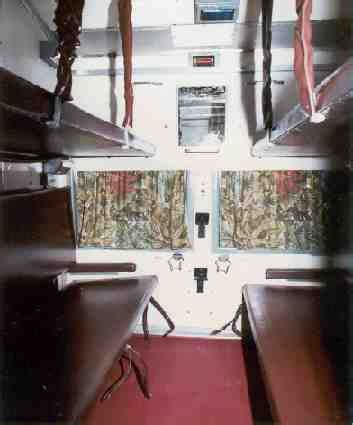 Ac Second s d enterprises ltd dr dandapani tailor made itineraries tailor made travel trains in india