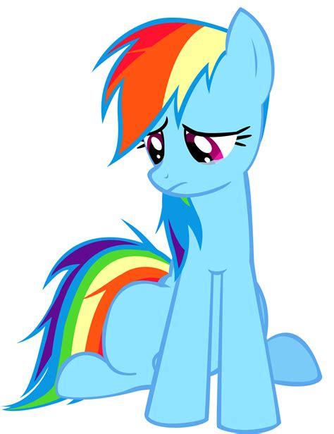 imagenes de sad my little pony chapter 1 so far away showdown fimfiction