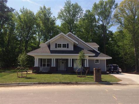 the wexler house plan images see photos of don gardner donald gardner wexler our home pinterest