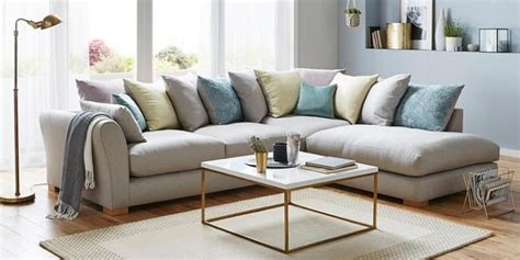 l sets on sale corner sofa buy l shaped corner sofa set with