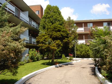 Apartments For Rent Utilities Included Hamilton Ontario Cortina Court