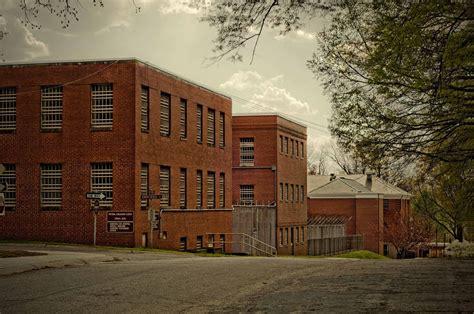 Free Detox Hospital In Raleigh Nc by Dorothea Dix Hospital Zalevaika Flickr