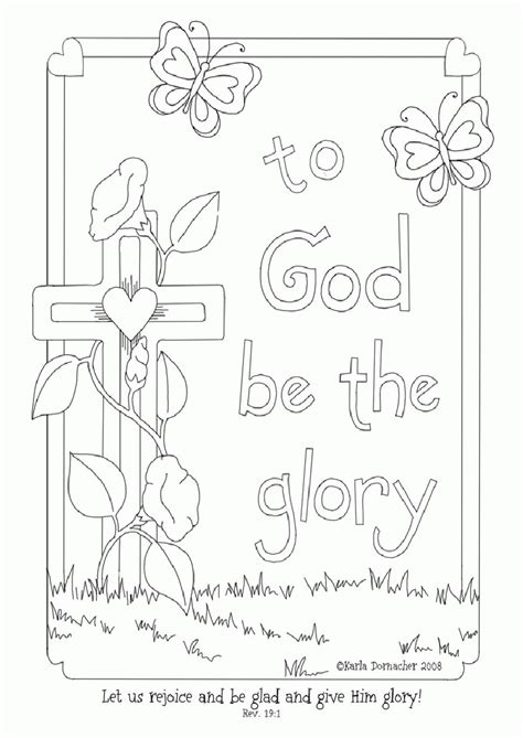 coloring pages for easter for sunday school easter coloring pages for sunday school az coloring pages