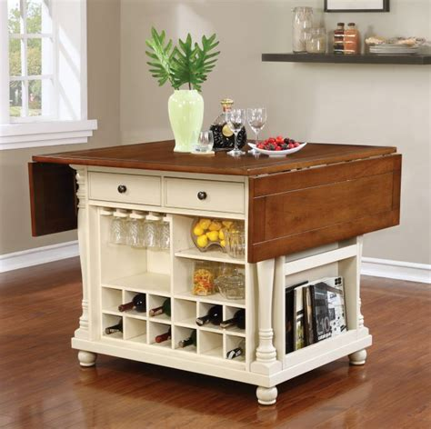 kitchen furniture small spaces kitchen furniture for small spaces smart furniture for