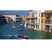 Carnaval De Venecia I  Catai Tours