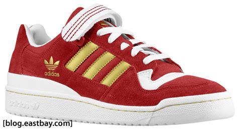 adidas all star adidas originals all star 2011 releases eastbay blog