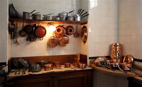 Indian Kitchen Documentation file batterie de cuisine jpg wikimedia commons