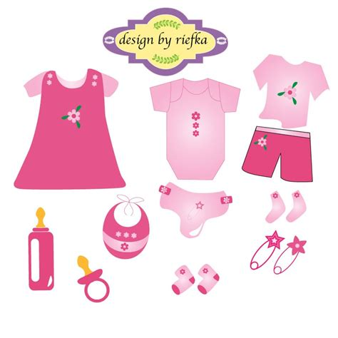 choices clothes clipart cliparthut free clipart