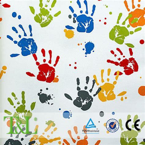 wallpaper untuk anak tomboy 102 wallpaper dinding kamar anak cowo wallpaper dinding