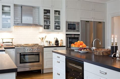 new england kitchen design stockholm vitt interior design new england style kitchen