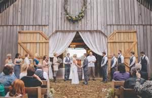 Cedar Grove Barn Barn Weddings Ky The Barn At Cedar Grove Outdoor