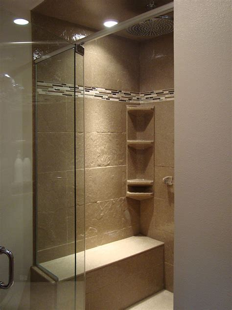 Onyx Collection Shower Base by Onyx Collection Onyx Wall Panels