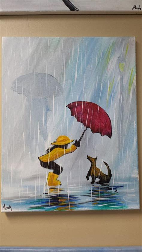 acrylic painting ideas inspiration alternatux com acrylic painting ideas inspiration www imgkid com the