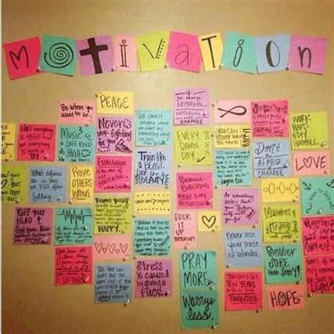 best 25 motivational board ideas on