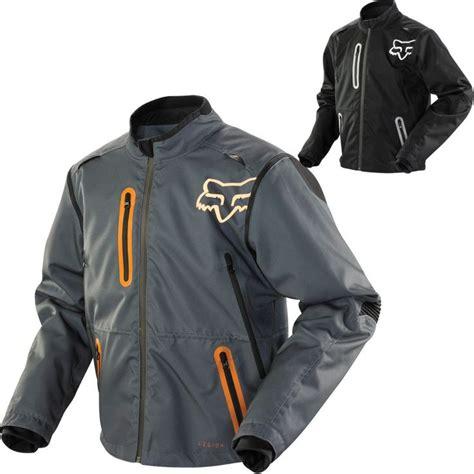 motocross jacket fox racing legion mens motocross jacket 2016 fox racing