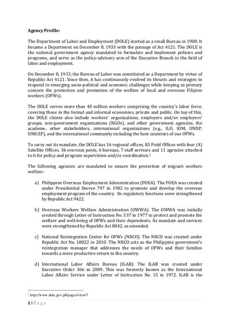 hazard report sle accomplishment report sle letter 28 images countries