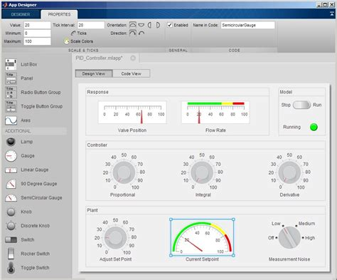 full version matlab software free download matlab r2018a crack with license key full version download