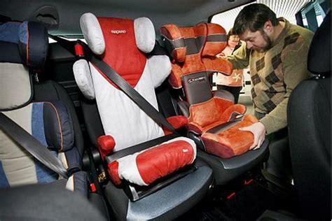 Auto Kindersitz Schmal by Bubblebum Travel Car Booster Seat Black Heisesteff De