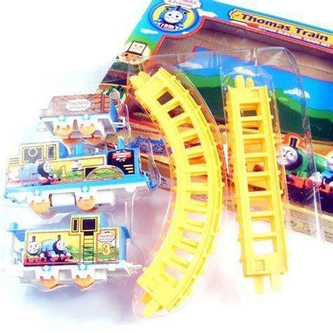 Mainan Kereta Api Set mainan mainan toys
