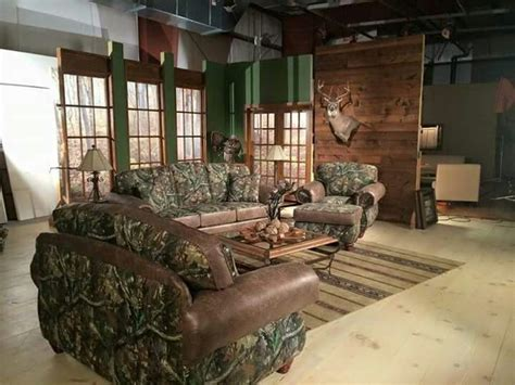 25 Best Ideas About Camo Living Rooms On Pinterest Camouflage Living Room Sets