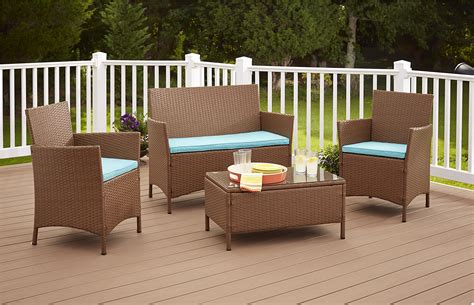 Osco Patio Furniture by Cosco Outdoor Products Cosco Outdoor Living 4