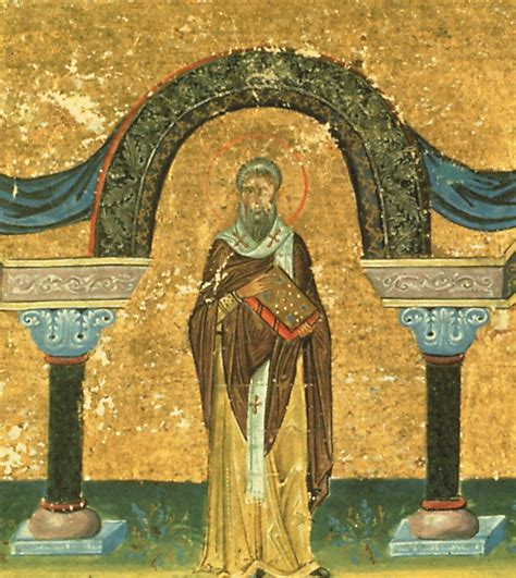 the wonder worker number file agapitus the confessor and wonder worker bishop of synnada in phrygia jpeg wikimedia commons