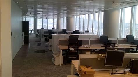 oficinas iberdrola bilbao willis torre iberdrola bilbao oficinas construcci 243 n