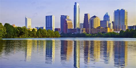 reasons to move to austin austin texas named the best place to live reasons to