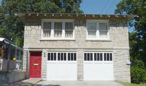garage apartment for rent
