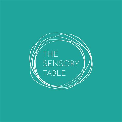 designcrowd handover 17 professional learning logo designs for the sensory